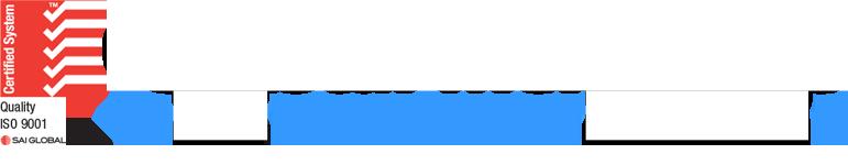 coastal_logo_03_03_03